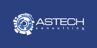 Astech.320x160