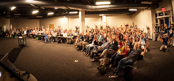 2015 WordCamp Asheville (sm)