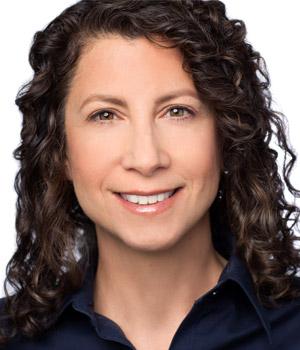 Lisa LaMagna is founder and principal of LaMagna + Associates, a communications agency in San Francisco, California
