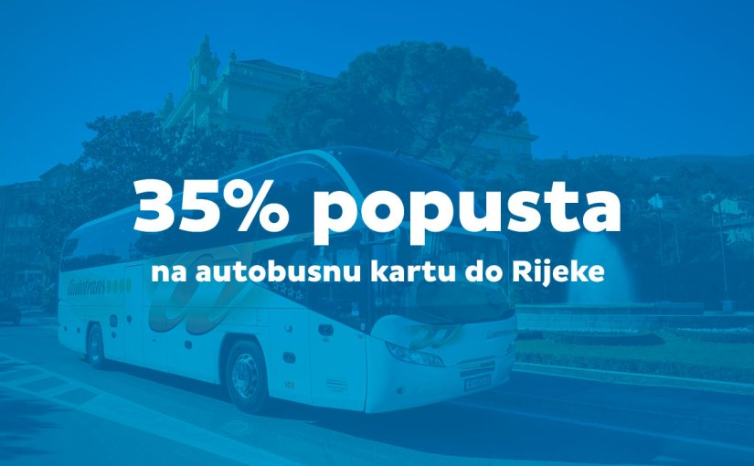 Dođite na WordCamp Croatia s Autotransom, uz popust do 35%