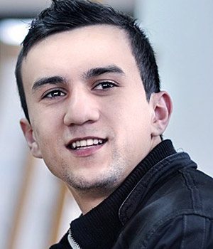 Faruk Garić is a WordPress developer from Bosnia and Herzegovina and the founder of Include Development