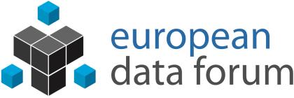 European Data Forum