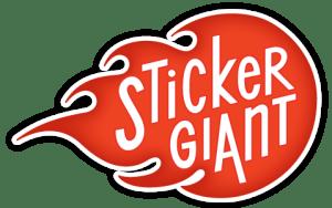 Stickergiant-Logo-300px__55831014402e5