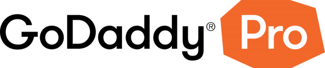 GoDaddy wordcamp sponsor