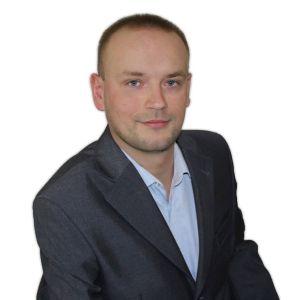dawid rzepczyński