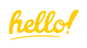 hellow_yellow_clear