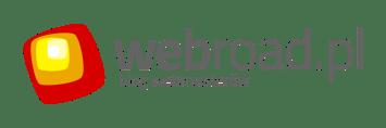 webroad-horizontal