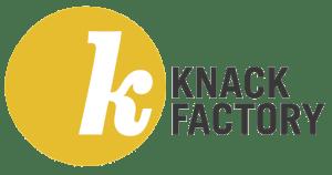 knack-factory