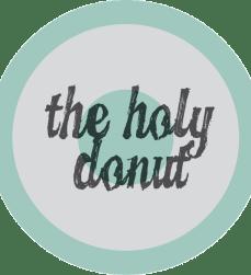 holydonut