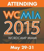 Attending-Badge-WCMIA-2015