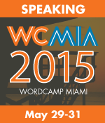 Speaking-Badge-WCMIA-2015