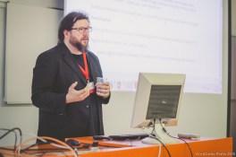 WordCamp_Praha_2015-107