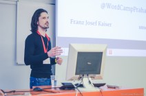 WordCamp_Praha_2015-138