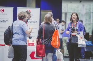 WordCamp_Praha_2015-19