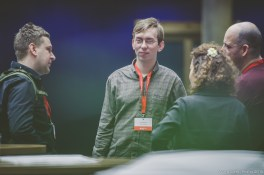 WordCamp_Praha_2015-22