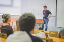 WordCamp_Praha_2015-36