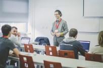WordCamp_Praha_2015-51