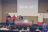 WordCamp_Praha_2015-63