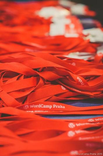 WordCamp_Praha_2015-7