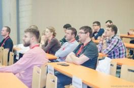 WordCamp_Praha_2015-74