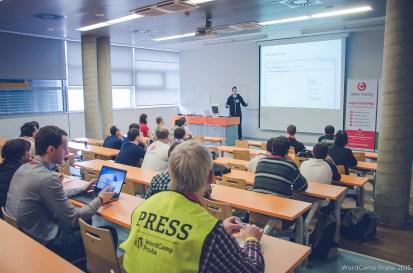 WordCamp_Praha_2015-92