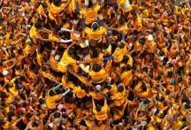 india-hindu-festival-1