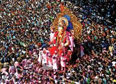 september-ganesh-chaturthi-at-mumbai