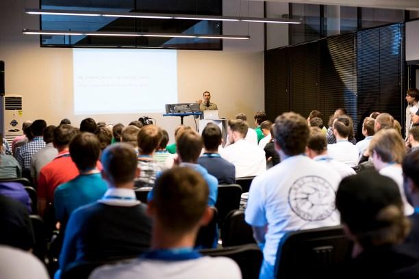 WordCamp2015_83