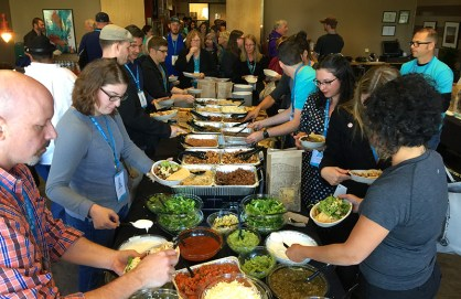 sacramento-wordcamp-food