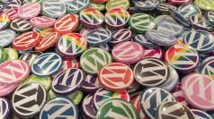 Sacramento WordPress Training