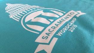 WordCamp Sacramento Event Details