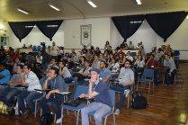 WordCampSP 2015 - 00008