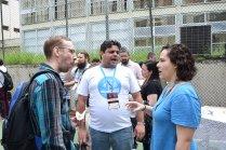 WordCampSP 2015 - 00015