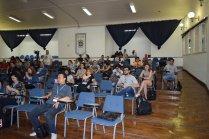 WordCampSP 2015 - 00017
