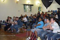 WordCampSP 2015 - 00018