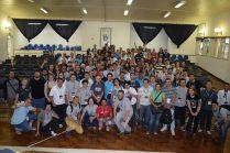 WordCampSP 2015 - 00035