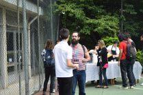 WordCampSP 2015 - 00037