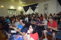 WordCampSP 2015 - 00038