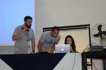 WordCampSP 2015 - 00039