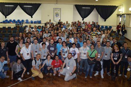 WordCampSP 2015 - 00042