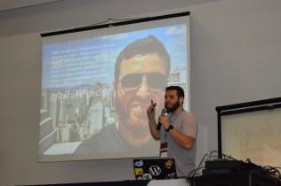 WordCampSP 2015 - 00054