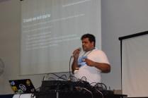 WordCampSP 2015 - 00057