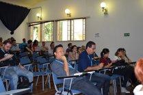 WordCampSP 2015 - 00059