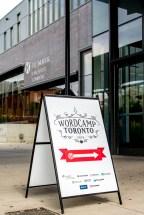 Wordcamp2015_01