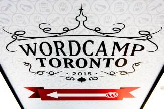 Wordcamp2015_02