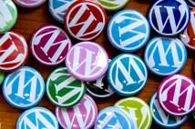 Wordcamp2015_06