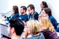 Wordcamp2015_21