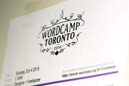 Wordcamp2015_23