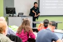 Wordcamp2015_27
