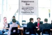 Wordcamp2015_55